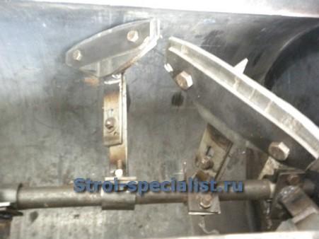 betonosmesitel-prinuditelnogo-deystviya-C6083.jpg