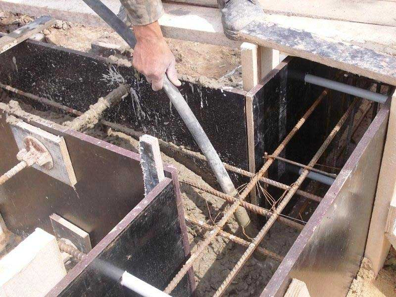 kakoy-beton-nuzhen-2A627.jpg