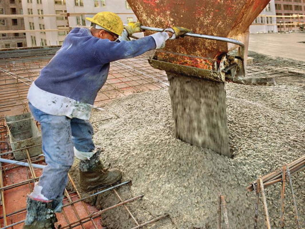 kakoy-beton-nuzhen-A36DE.png
