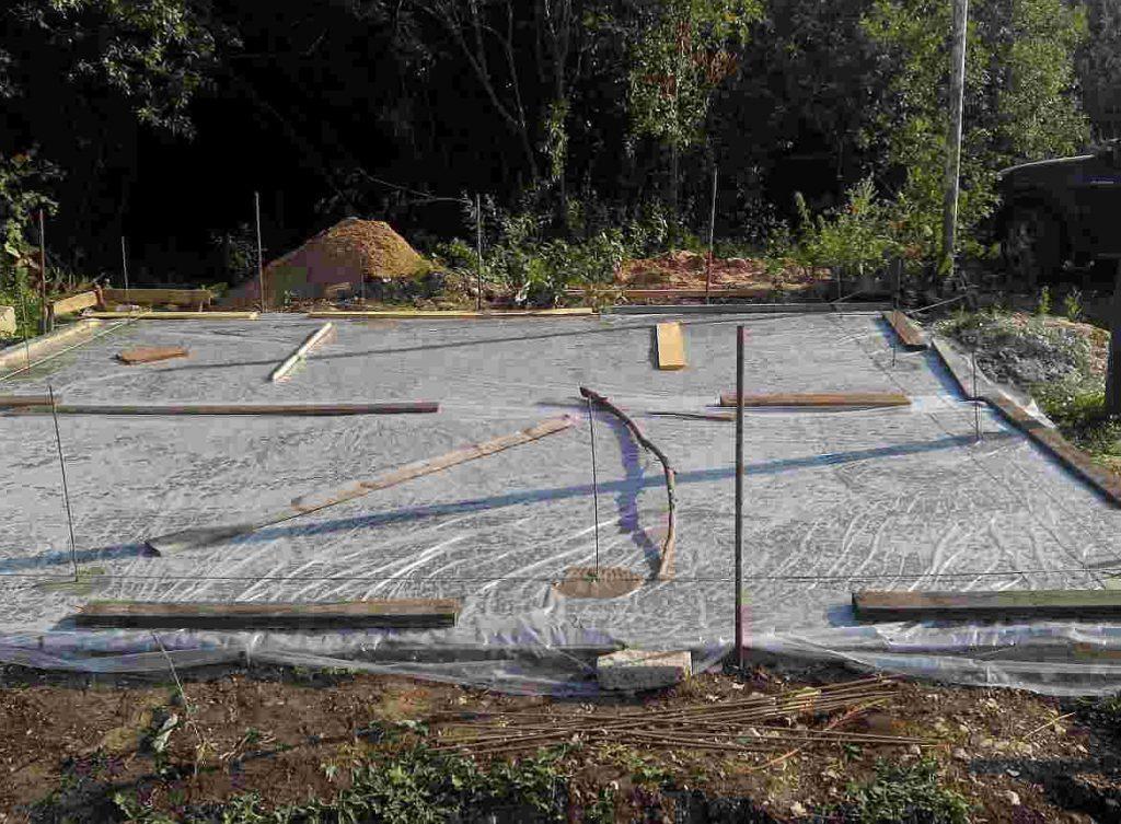 Увлажнять бетон порхов купить бетон
