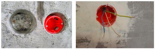 podrozetnik-dlya-betona-5540BB5.jpg