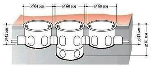 podrozetnik-dlya-betona-F503.jpg