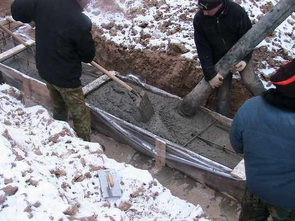 chto-proisxodit-betonom-0BF523.jpg