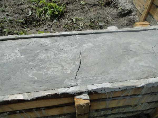 chto-proisxodit-betonom-40F0D.jpg