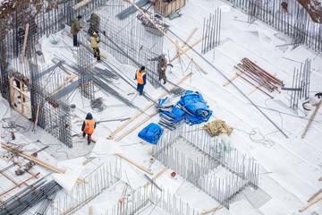 chto-proisxodit-betonom-8EF7.jpg