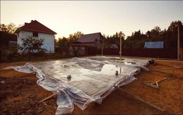 chto-proisxodit-betonom-A4515.jpg