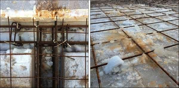 chto-proisxodit-betonom-CD77C24.jpg