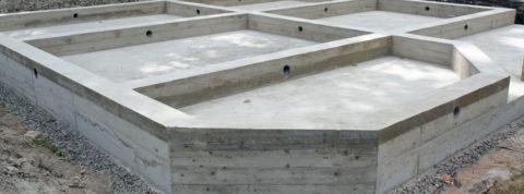 chto-proisxodit-betonom-EC57ED3.jpg