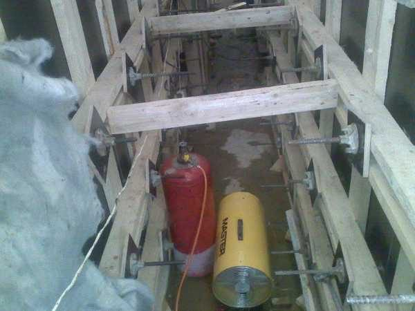 chto-proisxodit-betonom-FB25F07.jpg