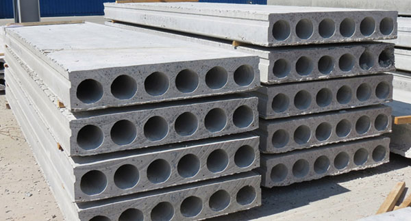 vidov-paneley-betona-2EB1F.jpg