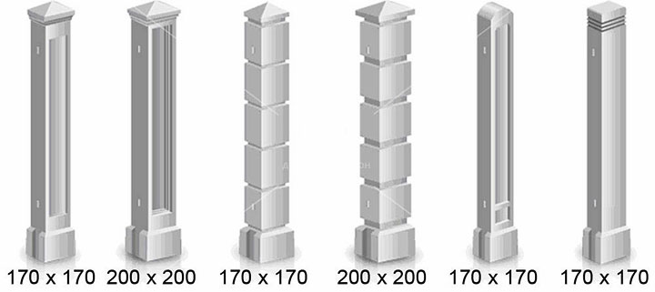 etapa-proizvodstva-betonnix-AA6EEAD.jpg