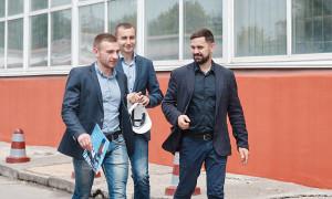 Разработка и составление бизнес планов во Владивостоке