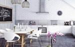 Фасадный декор: стильные архитектурные украшения (25 фото)