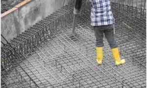 Какой бетон выбрать