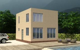 Панельные квартиры: плюсы и минусы