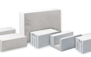 Правильный выбор: из каких блоков лучше строить дом