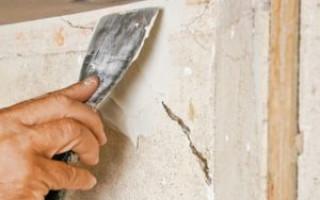 Как и чем красить бетонные поверхности