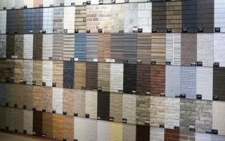 Фасадные панели из фибробетона: производство, плюсы и минусы, монтаж