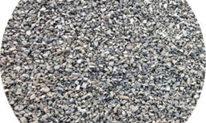 Как приготовить бетон: требования к материалам, пропорции и расчет состава