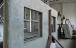 ГОСТ 12504-2015 Панели стеновые внутренние бетонные и железобетонные для жилых и общественных зданий